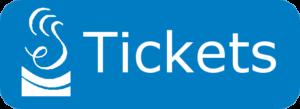ticketsbutton